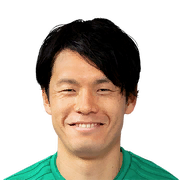 Yuzo Iwakami 63 Rated