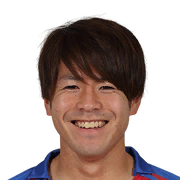 Ryoya Ogawa 66 Rated