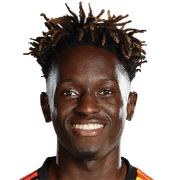 FIFA 18 Domingos Quina Icon - 69 Rated
