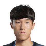 Kim Jin Ya 65 Rated