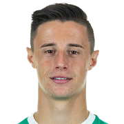 Marco Friedl 70 Rated