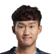Kim Dong Min 62 Rated