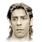 Rui Costa 88 Rated