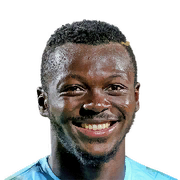 Herve Koffi 69 Rated