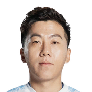 Zhang Gong 51 Rated