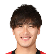 Daiki Hashioka 64 Rated