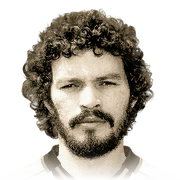 Socrates 89 Rated