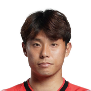Park Kwang Il 57 Rated
