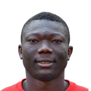 Youba Diarra 66 Rated