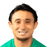 Yuya Hashiuchi 63 Rated