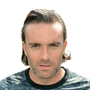 Lee Camp 67 Rated