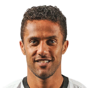 Wayne Routledge 70 Rated