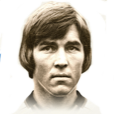 Kenny Dalglish 87 Rated