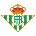 Badge logo