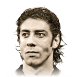 Rui Costa 90 Rated