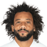 Marcelo 83 Rated