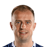 FIFA 21 Kamil Grosicki - 80 Rated