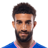 FIFA 21 Connor Goldson - 79 Rated