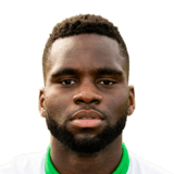 Odsonne Edouard 81 Rated