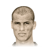 FIFA 21 Rivaldo - 87 Rated