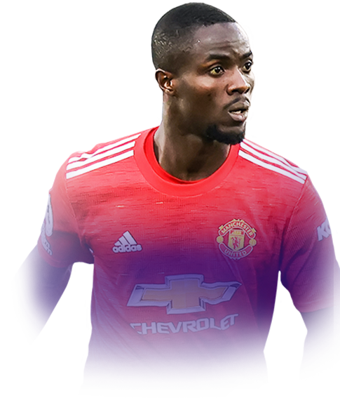 Bailly face