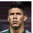 Oribe Peralta Generations Fifa 16 81 Rated Futwiz