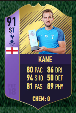 marquee matchups predictions