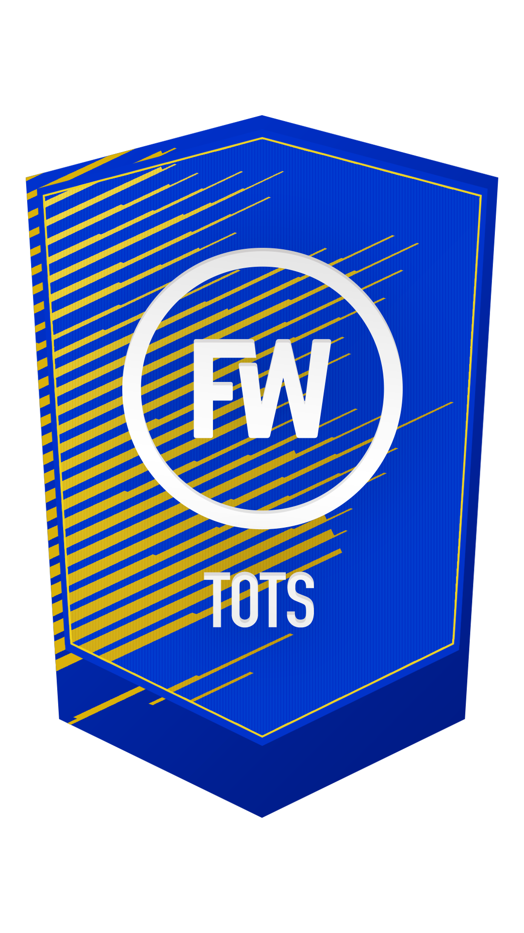 fifa18 TOTS Pack Pack Opener