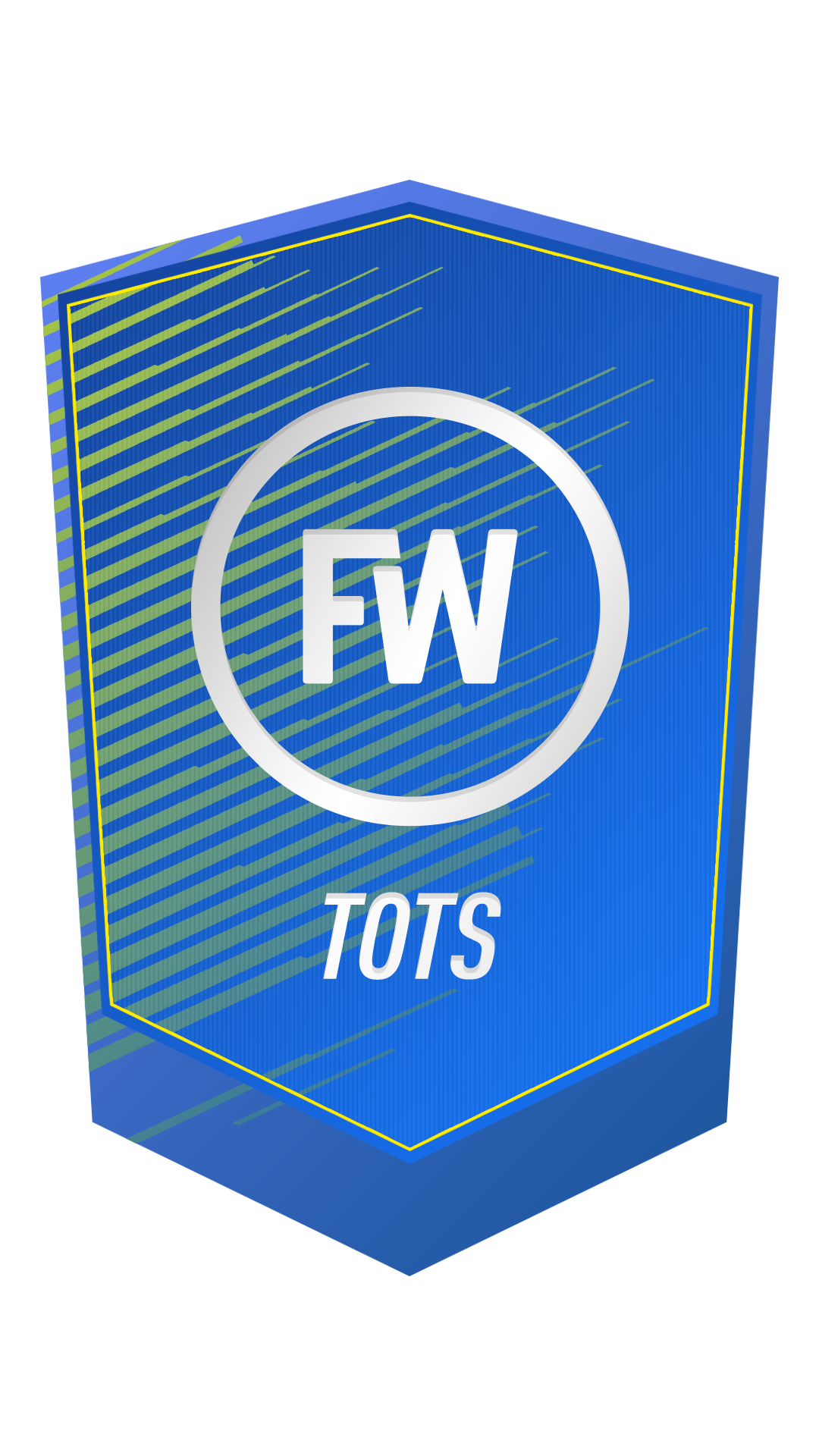 fifa19 TOTS Pack Pack Opener