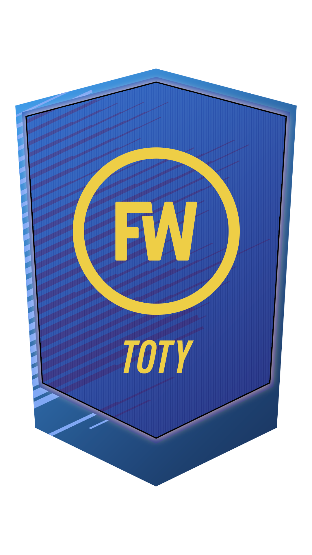 fifa19 TOTY Pack Pack Opener
