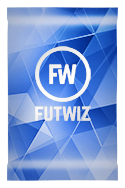 special packs fifa 17
