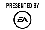 Presented By EA