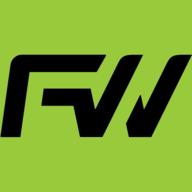 www.futwiz.com